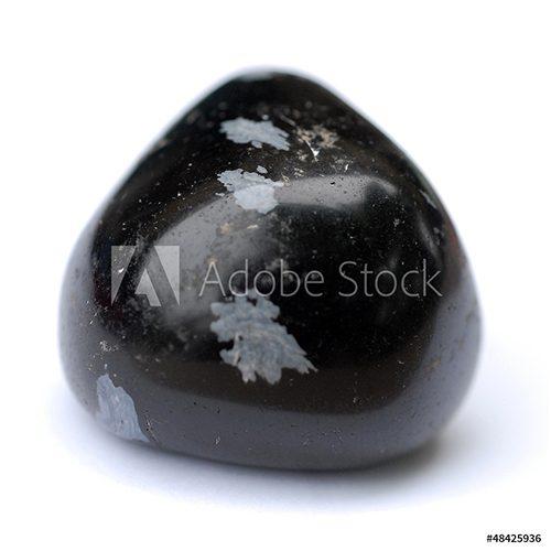 blackobsidian